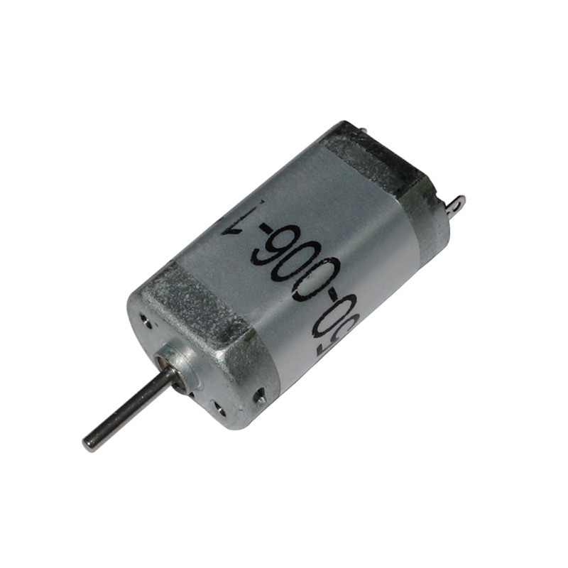 15.5mm Small DC Motor 050