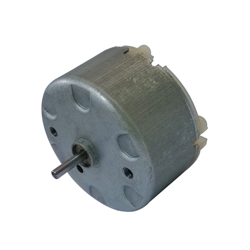 500 DVD Player Motor and CD Player Motor