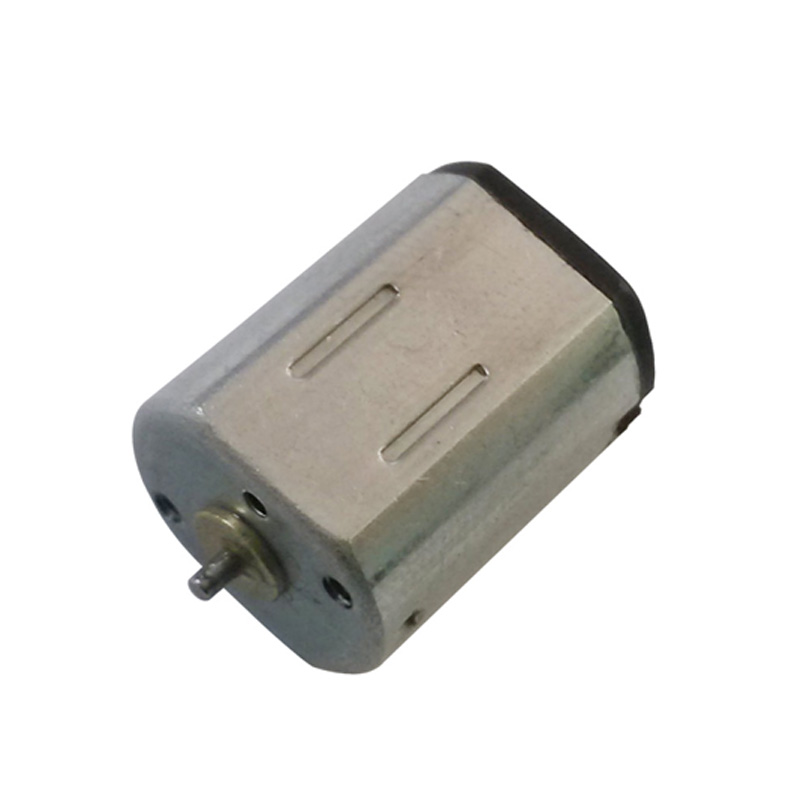 N20 12mm Mini DC Motor  with High Speed